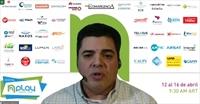 Diego Martín de Furukawa - Crédito: Grupo Convergencia