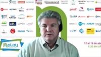 Rodolfo Bianchi de CAPPI - Crédito: Grupo Convergencia
