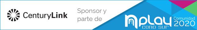 CenturyLink, sponsor y parte de la Comunidad NPlay 2020