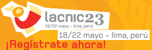 LACNIC  -