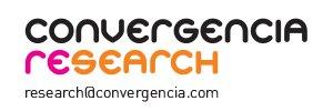 Convergencia Latina -