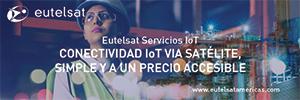 Eutelsat Cirrus, nueva solución de distribución de OTT & DTH