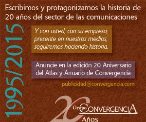 Convergencia -