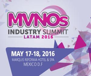 MVNO Latin America