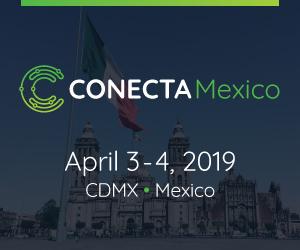 Conecta México