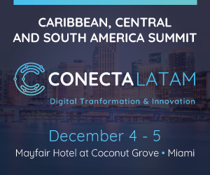 Caribbean, Central and South America Summit, December 4-5