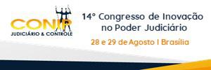 CONIP, 28-29 agosto, Brasilia