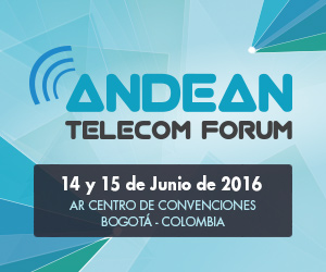 Andean Telco