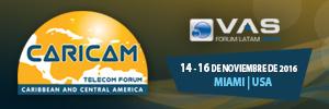 Caricam & VAS Forum
