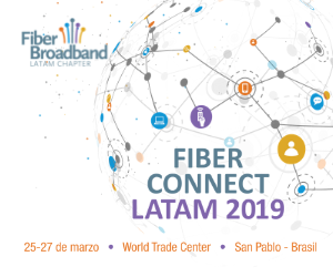 Fiber Connect Latam 2019