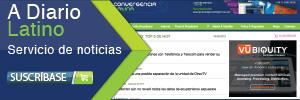 A Diario Latino, servicio de noticias